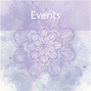 Background Events