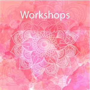 Background Workshops