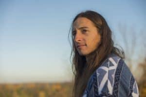 Adam Wendler (Konzert) @ Yogazentrum Harz