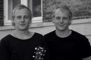 Twins of June (DK) @ Yogazentrum Harz | Wildemann | Niedersachsen | Deutschland